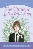 The Funeral Director's Son - Coleen Murtagh Paratore