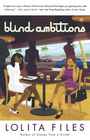 Blind Ambitions - Lolita Files
