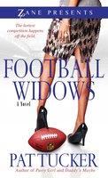 Football Widows - Pat Tucker