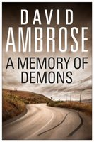 A Memory of Demons - David Ambrose