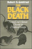 Black Death - Robert S. Gottfried