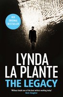 The Legacy - Lynda La Plante