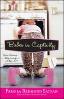 Babes in Captivity - Pamela Redmond