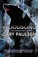 Woodsong - Gary Paulsen