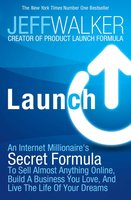 Launch - Jeff Walker