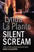 Silent Scream - Lynda La Plante