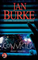 Convicted - Jan Burke
