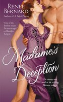Madame's Deception - Renee Bernard