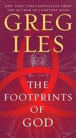 The Footprints of God - Greg Iles
