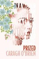 Prized - Caragh M. O'Brien