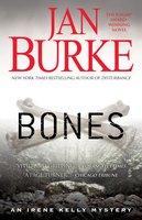 Bones - Jan Burke