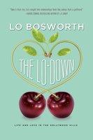 The Lo-Down - Lo Bosworth