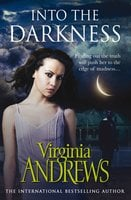 Into the Darkness - Virginia Andrews