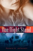 One Night Stand - Roland S. Jefferson