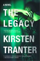 The Legacy - Kirsten Tranter