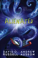Alienated - Andrew Auseon