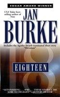 Eighteen - Jan Burke