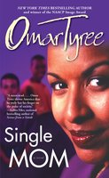 Single Mom - Omar Tyree