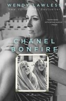 Chanel Bonfire - Wendy Lawless