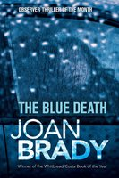 The Blue Death - Joan Brady