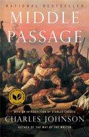 Middle Passage - Charles Johnson