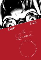 The Learners - Chip Kidd