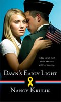 Dawn's Early Light - Nancy Krulik