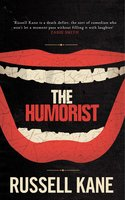 The Humorist - Russell Kane