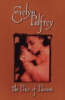 The Price of Passion - Evelyn Palfrey