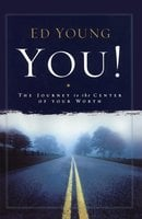 YOU! - Ed Young