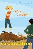 Lucky for Good - Susan Patron