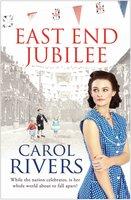 East End Jubilee - Carol Rivers