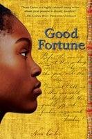 Good Fortune - Noni Carter