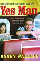 Yes Man - Danny Wallace