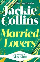 Married Lovers - Jackie Collins