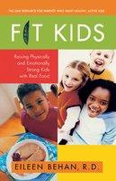 Fit Kids - Eileen Behan