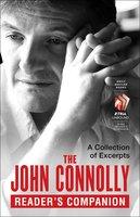 The John Connolly Reader's Companion - John Connolly