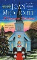 A Covington Christmas - Joan Medlicott