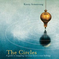 The Circles - Kerry Armstrong