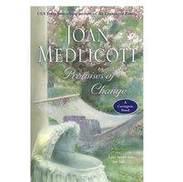 Promises of Change - Joan Medlicott