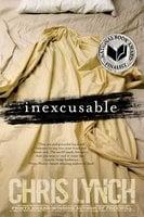 Inexcusable - Chris Lynch