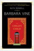 The Child's Child - Barbara Vine