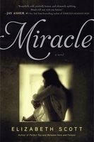 Miracle - Elizabeth Scott