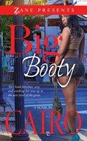 Big Booty - Cairo