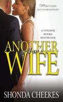 Another Man's Wife - Shonda Cheekes