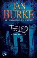 Tried - Jan Burke