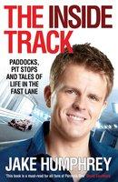 The Inside Track - Jake Humphrey