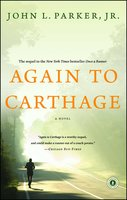 Again to Carthage - John L. Parker