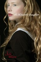 The Minister's Daughter - Julie Hearn