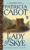Lady of Skye - Patricia Cabot